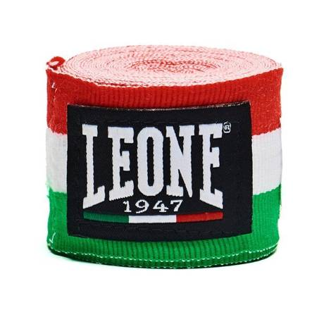 Bandaże dł. 3.5 mb  model ITALY marki Leone1947
