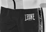Dres sportowy męski NEO CAMO marki Leone1947