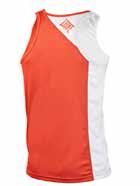 Koszulka bokserska LINEAR marki Leone1947