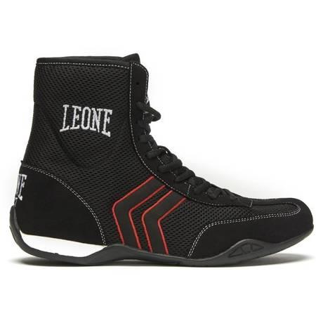 Leone1947 buty bokserskie HERMES [CL188]