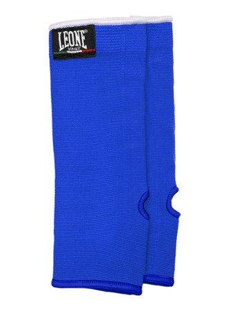 Leone1947 ochrona kostki niebieska rozmiar S [AB718]