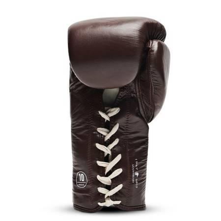 Rękawice bokserskie ANNIVERSARY Leone1947