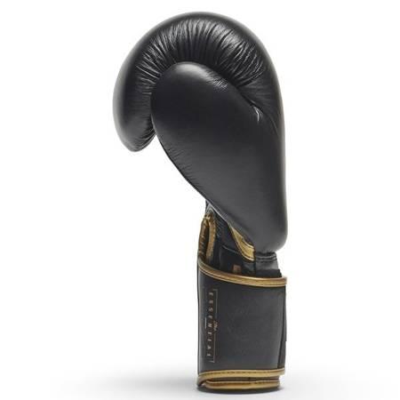 Rękawice bokserskie Essential – linia treningowa Essential