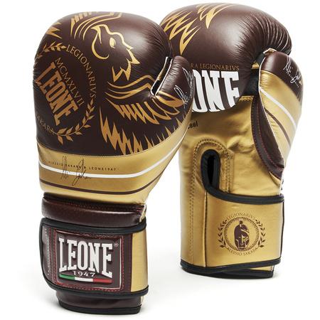 Rękawice bokserskie LEGIONARIVS marki Leone1947