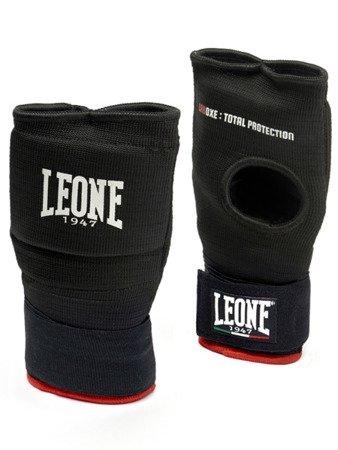Rękawice żelowe marki LEONE1947