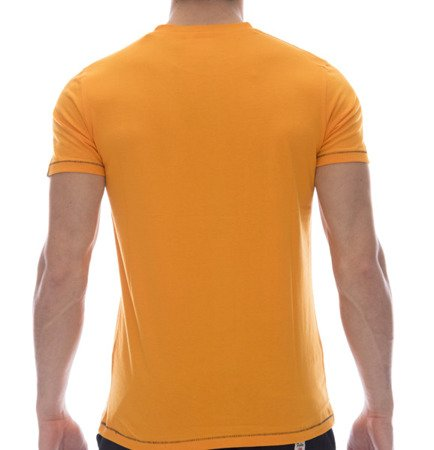 T-shirt marki Leone1947