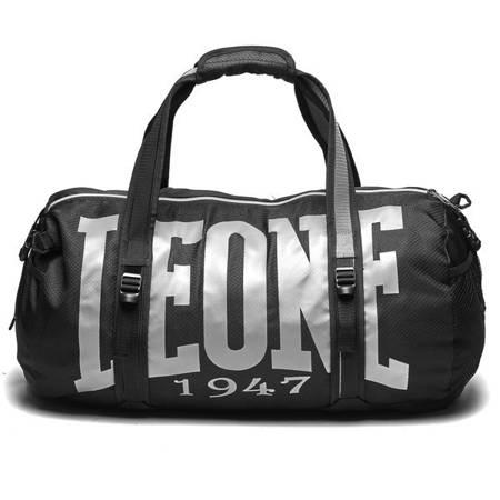 Torba sportowa lekka marki Leone1947